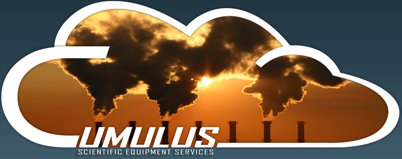 Cumulus Scientific Equipment Services